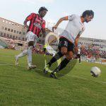 #LegaPro. Pagelle Cosenza-Messina: Nardini bene, Pozzebon decisivo in negativo