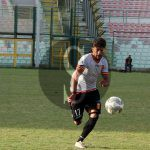 #LegaPro. Pagelle Melfi-Messina: Foresta unico sufficiente