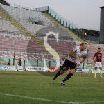 #LegaPro. Pagelle Foggia-Messina: Milinkovic il migliore, Anastasi sprecone