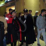 #Messina. Pusher 18enne arrestato a piazza Cairoli