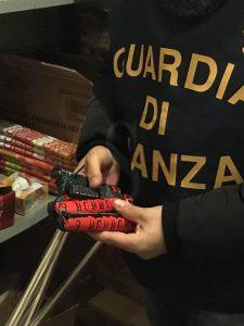 catania_guardia_di_finanza_sicilians