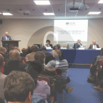 """#Sicilia. Cinque miliardi dal CIPE, la Cisl: """"Spenderli immediatamente"""""""