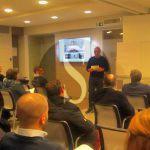 #Scicli. Ospitalità diffusa in Sicilia, master lecture di Ezio Occhipinti