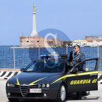 #Messina. Blitz della Guardia di Finanza contro il clan Mangialupi: 21 arresti e sequestri per 10 milioni di euro