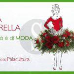 """#Messina. Tutto pronto per la serata di """"Messina in Passerella"""""""