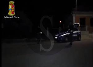 nebrodi_macelli_clandestini3_polizia_sicilians