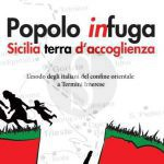 #Messina. La tragedia dei profughi istriani e l'accoglienza in Sicilia