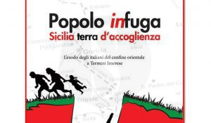 popolo_in_fuga_sicilians