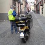 #Sicilia. Poste Italiane riorganizza e manda a casa 800 portalettere