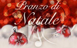 pranzo_di_natale_sicilians