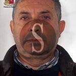#Nebrodi. Macelli clandestini, avvisi di garanzia anche per rappresentanti dello Stato e delle Forze dell'Ordine