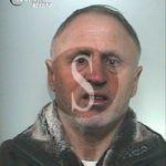 #Messina. Tentato omicidio al Villaggio Aldisio: arrestati padre e figlia