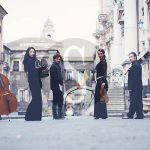 #Catania. Tutti gli appuntamenti della kermesse Tango delle Feste 2016