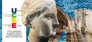 trapani_ucee_capitale_cultura_2018_sicilians