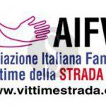 #Messina. Sicurezza stradale: raccolta firme per la tutela delle vittime