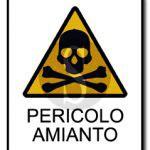 #Messina. Rischi amianto, seminario a Palazzo Zanca