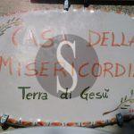#Messina. La Casa della Misericordia compie 1 anno