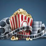 #Messina. Natale al cinema per i bambini dei centri socio-educativi