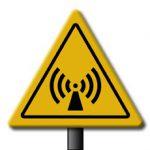 #Messina. Campi elettromagnetici: i dati del mese di novembre