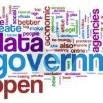 #Messina. Open Government, prorogata al 13 febbraio la consultazione pubblica