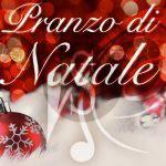 #Sicilia. Cenoni e pranzi di Natale: a dicembre spesi 229 milioni in più