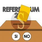 #Messina. Referendum: a Messina ha votato il 56,74%
