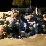 #Messina. Emergenza rifiuti: l'assessore Ialacqua scrive al prefetto