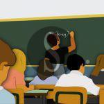 #Messina. Edilizia scolastica, destinati 11,5 milioni per interventi