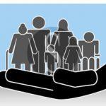 #Messina. Bandi servizi sociali: nota dell'amministrazione comunale