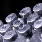 #Messina. Centro Ascolto Vaccini: presentazione il 12 a Palazzo Zanca