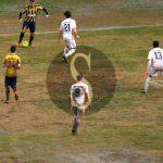 #Calciomercato. Ufficiale la cessione di Nardini: il centrocampista si accasa alla Pro Vercelli