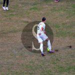 #LegaPro. Pagelle Messina-Juve Stabia: Mancini il migliore, Pozzebon corre su e giù in Via Catania
