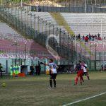 #LegaPro. Le decisioni del Giudice Sportivo: Milinkovic salta la partita con la Juve Stabia