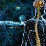 #Messina. Al Policlinico il farmaco per le persone affette da atrofia muscolare spinale