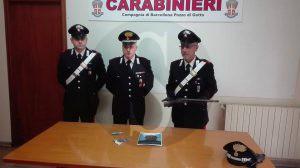 Barcellona_Carabinieri_fucile_Sicilians