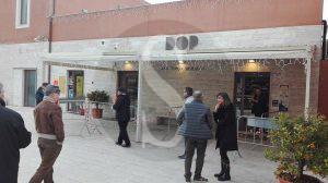 Barcellona_bar_Dop_2_Sicilians