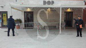 Barcellona_bar_Dop_3_Sicilians