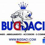 """#Messina. Arriva il brand """"Buddaci"""" per valorizzare i prodotti locali"""