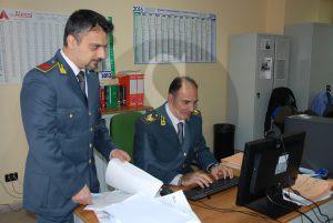 Caltanissetta_Guardia_di_Finanza_Sicilians