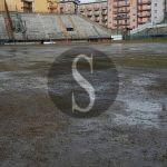 """#LegaPro. Messina, i calciatori: """"Celeste impraticabile e mancanza di fisioterapisti, oggi niente allenamento"""""""