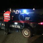 Cronaca. Rubano un'autovettura e si danno alla fuga, arrestati due giovani ladri a Messina