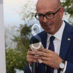 #Sicilia. Per le PMI Confapi punta sull'alternanza scuola-lavoro
