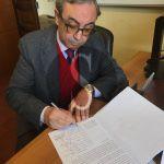 #Messina. Verso la sfiducia ad Accorinti: ha firmato anche Santalco