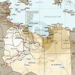 #MazaradelVallo. Peschereccio attaccato da miliziani libici, solidarietà da Cracolici