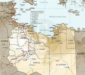 Golfo_Libia_Sicilians