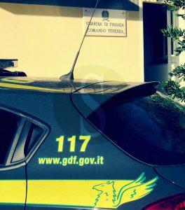 Guardia_di_Finanza_Sant'Agata_Militello_Sicilians