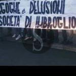 #LegaPro. Francavilla-Messina: vincono sempre i tifosi, il resto fa solo disperare