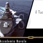 #Concorsi. Bando della Marina Militare per l'Accademia di Livorno