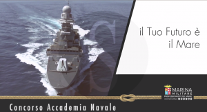 marina_militare_sicilians