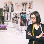 #Moda. Abiti da sposa made in Sicily ispirati a Donna Franca Florio